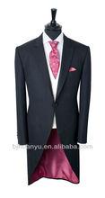 formal suit wedding suit formal wear suit for man nice cut