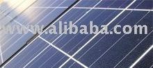 Solar / Hybrid Power System