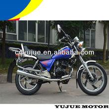 China Best Cruiser Chopper 125cc For Sale