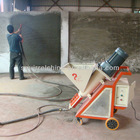 Spraying Plaster Machine with wide application