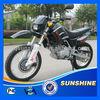 SX200GY-5 Hot Selling Fashion 250CC Racing Sport Bike