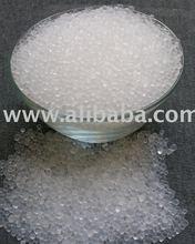 Silica gel in Pakistan
