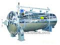 La vapeur ou d'eau utilisé seul pot de stérilisation du matériel