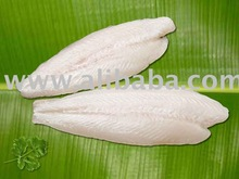 Swai (Basa) Fillets