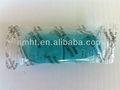 Antiparasitario 2500mg comprimido albendazol/bolo para camel