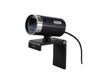vimicro usb pc camera
