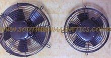 Axial flow Fan 250mm