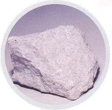 High-alumina Cement