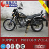 Popular chinese best 150cc chopper motorcycle ZF150-7A for sale
