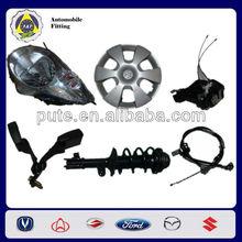 auto parts suzuki alto car accessories with good quality
