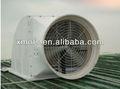 Almacén de techo ventilador de escape/almacén de ventilación/techo de ventilación de aire