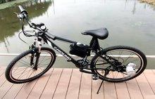 FSB-H200 Electric bicycle