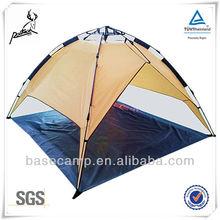 Beach Outdoor Camping Tent Safari