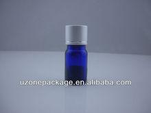 5ml dram vial for essential oil