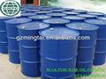 Aceite de romero msds, cas 8000-25- 7,100% puro y natural