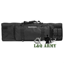 "Tactical 42"" Single Gun Case"
