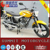 Motorcycle high quality street bike 125cc sport motorcycle ZF150-3A