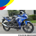 Racing Motorcycle 200cc 250cc Sport Motorcyle Speed 250cc Motorcycle Racing