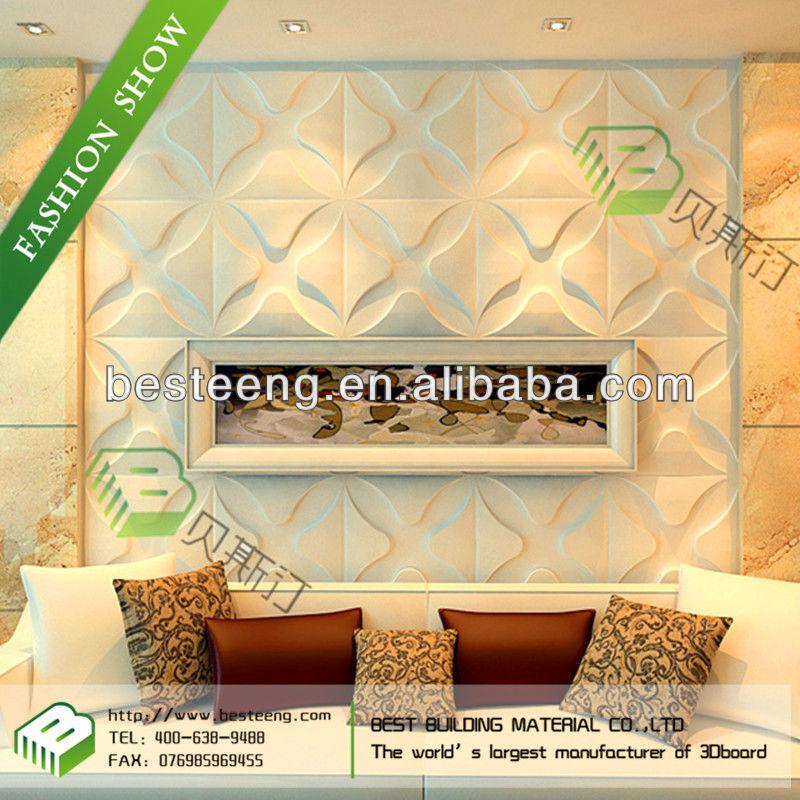 3d Design Flower Wallpaper Bst Flower Wallpaper With Pvc 3d Design Wallpaper View 3d Design Wallpaper