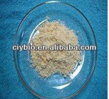 20%-80% Natural&no additive 100% Natural Ginseng P.E.