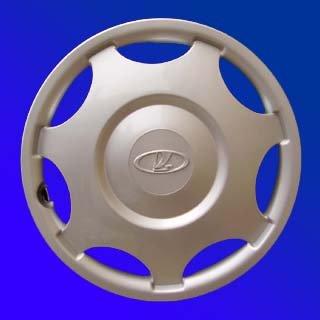 Color de rueda (llanta) Lada_Wheel_Cover