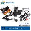 google china location vehicle gps tracker tk104 gps tracker long life battery