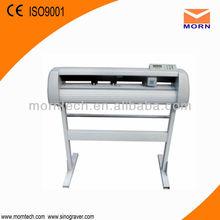 MTP1120 cutting plotter A4