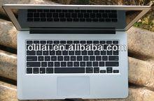 "15.6""Laptop with DVD-RW HDMI WIN7 Intel N2800 1.86GHz (A156)"