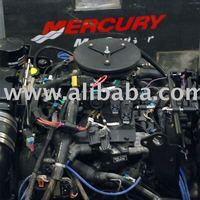 MERCURY MERCRUISER 4.3L MPI ALPHA 220HP
