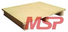 Mah Seng Paper Pallet