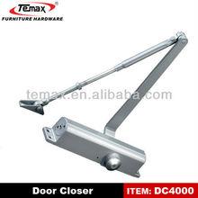 Temax popular new star door closers