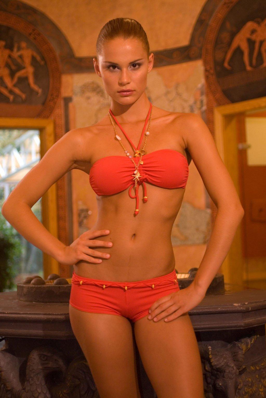 Bikini swimwear tankini beachwear