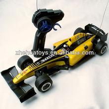 Hot Selling B/O 1: 14 R/C Formula Drift car toys,race car,rc car