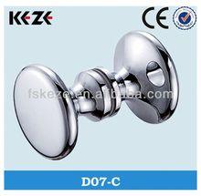 2013 Hot hardware hand shaped door knob