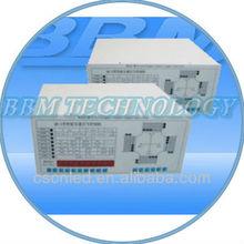 intelligent traffic light controller