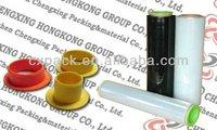 Shrink Films Pallet Wrap Dispensers Shrink Bags