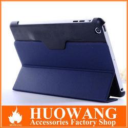 for ipad mini stand leather case,for ipad mini flip case,for ipad mini case