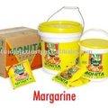 Margarine& raccourcissement/graisse. produits