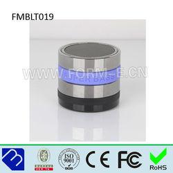 FMBLT019 supper bass bluetooth small speaker drivers