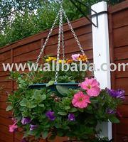 Stock in UK--Hanging Baskets