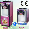 New Hot Automatic stainless steel industrial frozen yogurt maker machinery (CE)(CB)(ISO9001) 0086 13526859457