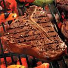 Beef, Seafood, Pork, Chicken Cases