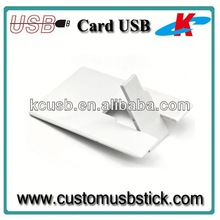 Cheap Price usb flash drive with micro sd card reader
