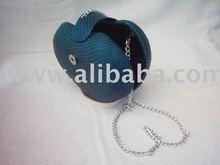 Philippine Buntal Handbag