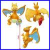(WHOLESALE)29cm dragon pokemon japanese anime plush toys supplier