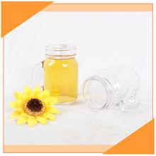 Good Price Mini Handle Mason jar Wholesale
