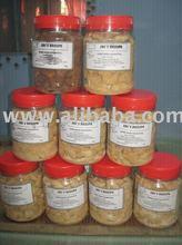 Kerepek Nestum Sal's Recipe