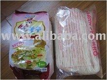 rice noodles vermicelli