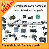 wholesale rock bottom part fit auto body parts