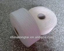 viscose linen blended yarns